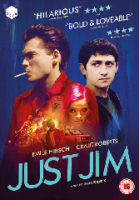 justjimposter