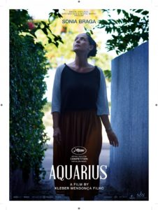 aquarius_film_poster_big