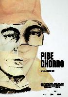 pibe-chorro-c_7097_poster2