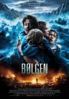 the wave Bølgen_poster_goldposter_com_3