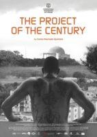 La-obra-del-siglo-Horizontes-Latinos