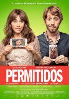 Permitidos_poster
