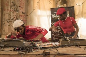the get down Flash08-1200x800