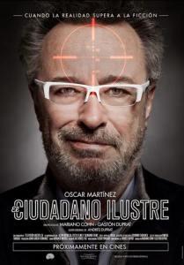 El-ciudadano-ilustre-2016-movie