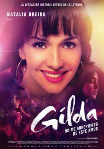 gilda_la_pelicula_poster_final_jposters