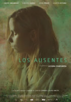 los-aussntes-poster