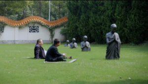 una-novia-en-shangai