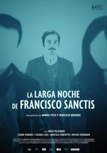 larga_noche_de_francisco_sanctis-401362427-large