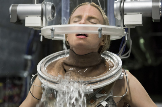"TV: ""The OA"" (Temporada 1)"