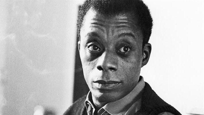 "Berlinale 2017: ""I Am Not Your Negro"", de Raoul Peck"