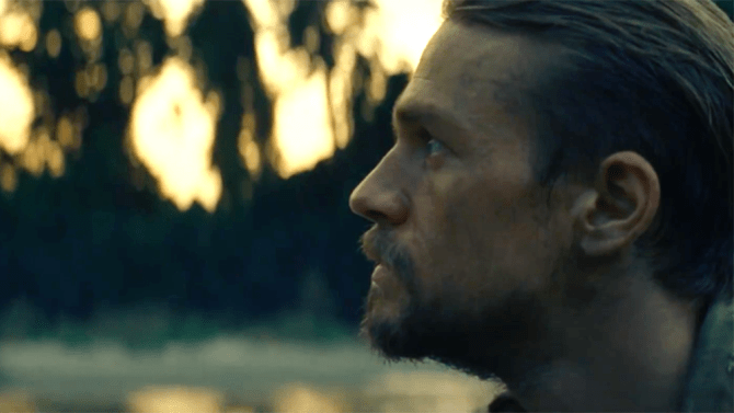 "Berlinale 2017: ""The Lost City of Z"", de James Gray"