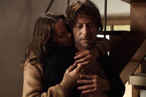 "Cannes 2017: crítica de ""Ismael's Ghosts"", de Arnaud Desplechin"