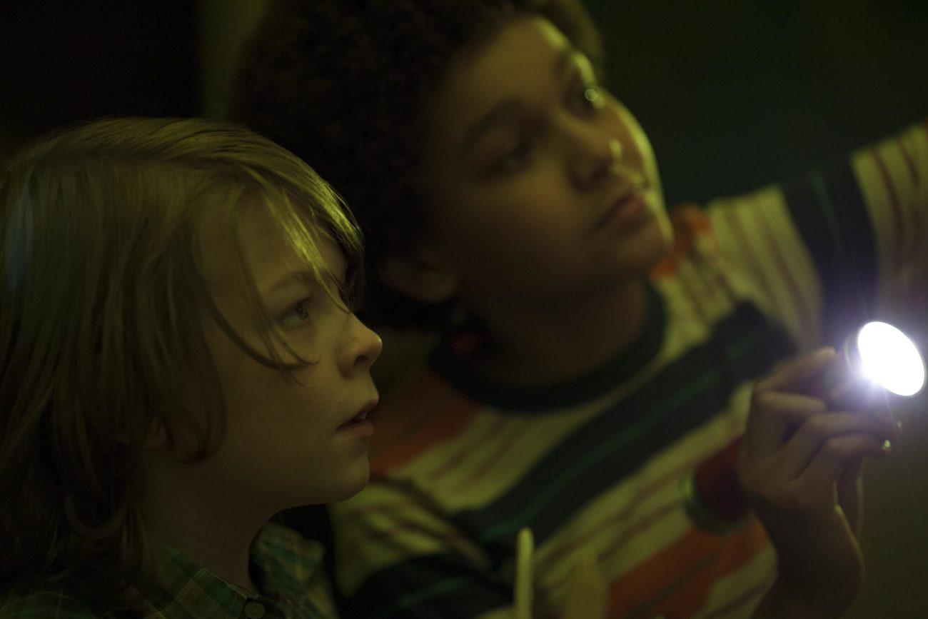 Cannes 2017: crítica de «Wonderstruck», de Todd Haynes