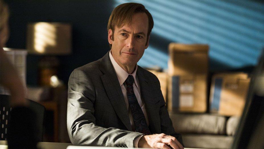 Series: crítica de «Better Call Saul» (Temporada 3)