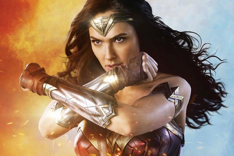 """Debate: El fracaso de """"Mujer Maravilla"""": ¿una cuestión de """"género""""?"""