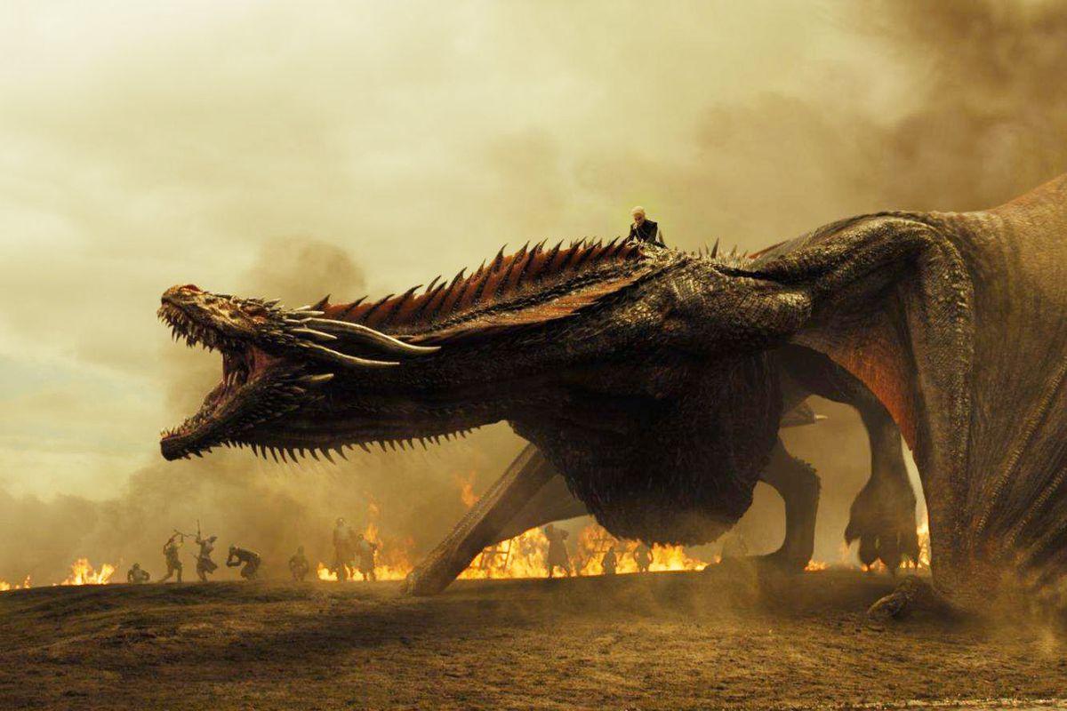 """Series: crítica de """"Game of Thrones"""" (Temporada 7, Episodio 4)"""