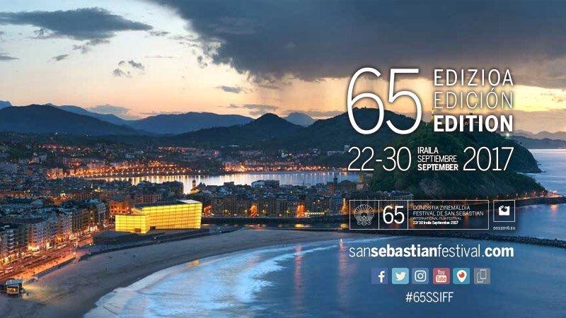 San Sebastián: críticas de 29 películas
