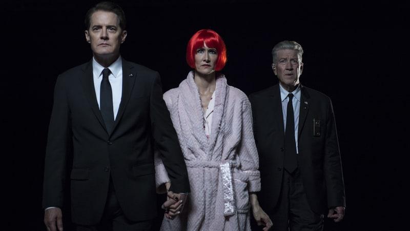 "Series: crítica de ""Twin Peaks: The Return"" (Final)"