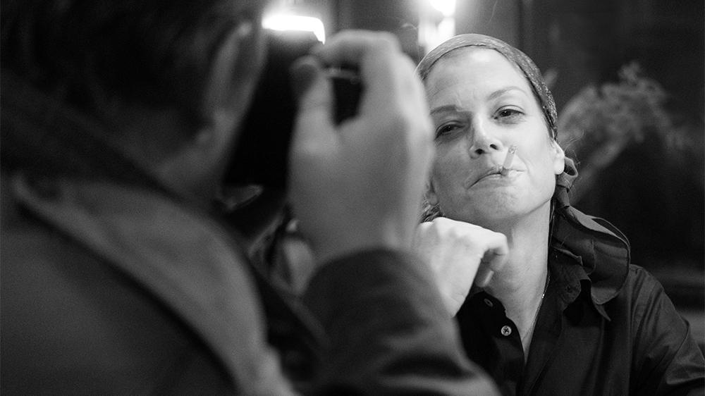 Berlinale 2018: críticas de «My Brother's Name is Robert and He is an Idiot», de Philip Gröning y «3 Days in Quiberon», de Emily Atef