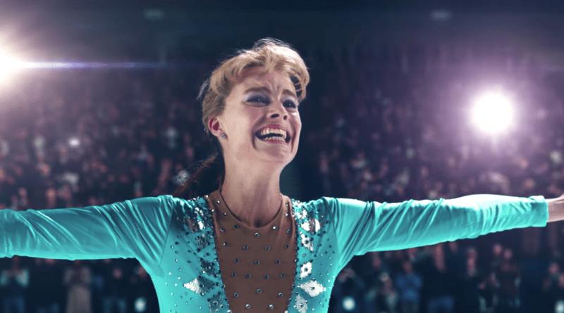 """Estrenos: crítica de """"Yo soy Tonya"""", de Craig Gillespie"""