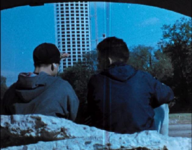 """Estrenos: crítica de """"El silencio es un cuerpo que cae"""", de Agustina Comedi"""