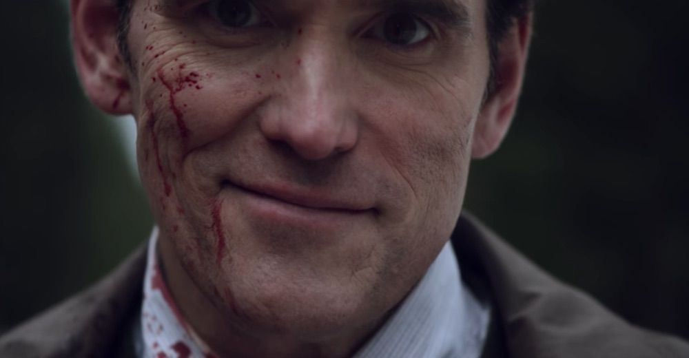 "Cannes 2018: crítica de ""The House That Jack Built"", de Lars von Trier (Fuera de competencia)"