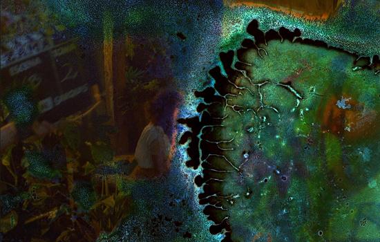 Estrenos: crítica de «La película infinita», de Leandro Listorti