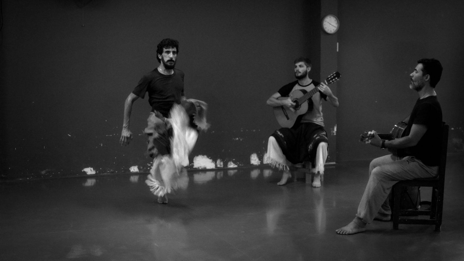 Estrenos: crítica de «Malambo, el hombre bueno», de Santiago Loza