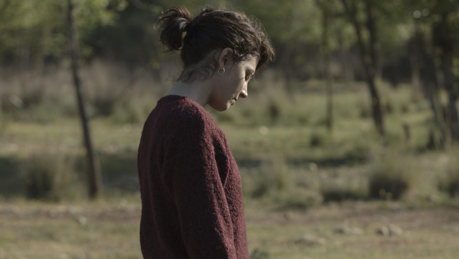 Cannes 2018: crítica de «Petra», de Jaime Rosales (Quincena de Realizadores)