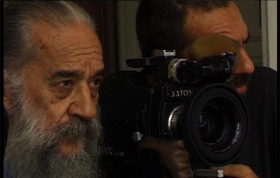 """Estrenos: crítica de """"Ata tu arado a una estrella"""", de Carmen Guarini"""