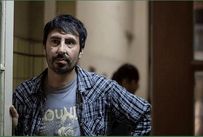 Estrenos: crítica de «Casa propia», de Rosendo Ruiz