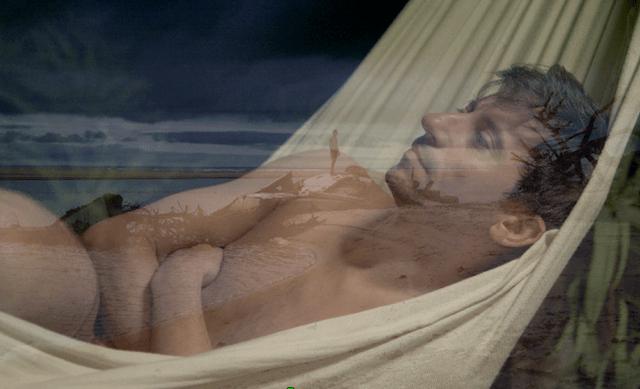 """Estrenos: crítica de """"Las olas"""", de Adrián Biniez"""