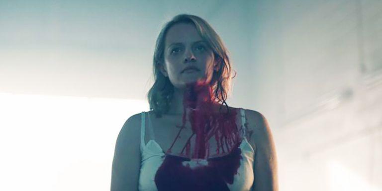 Series: crítica de «The Handmaid's Tale» (Temporada 2)