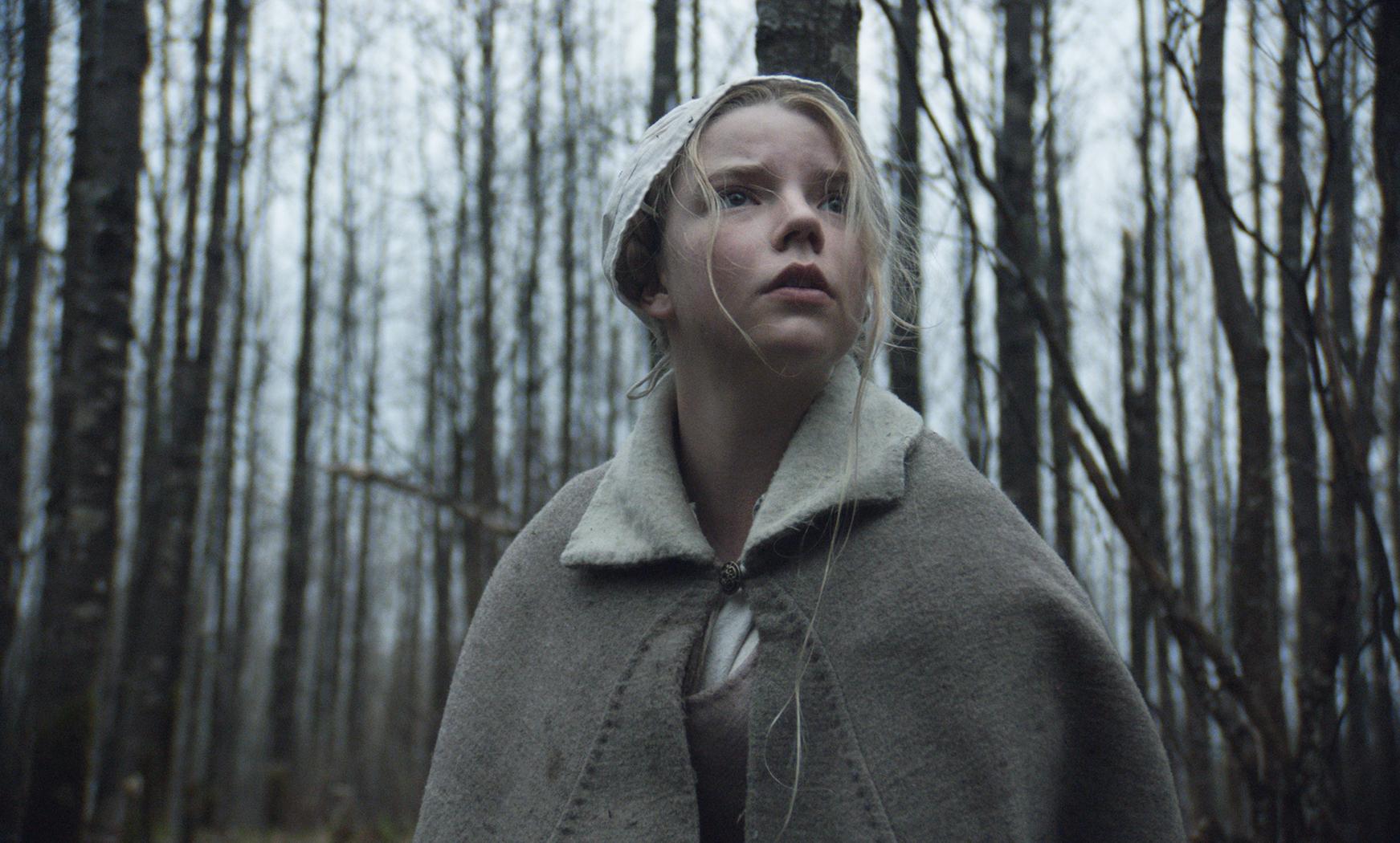 Listas: 60 películas para ver en Netflix (Julio)