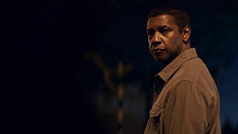 Estrenos: crítica de «El justiciero 2», de Antoine Fuqua