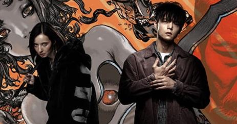 Cannes 2019: crítica de «Hatsukoi», de Takashi Miike (Quincena de Realizadores)