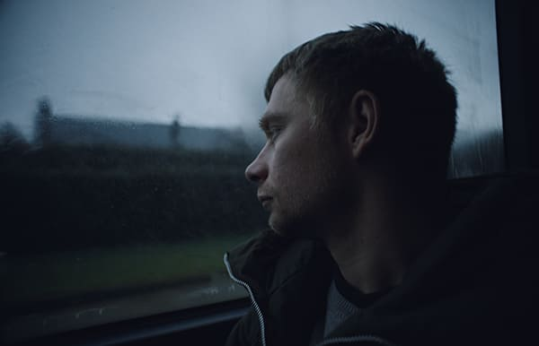 "Cannes 2019: crítica de ""Oleg"", de Juri Kursietis (Quincena de Realizadores)"