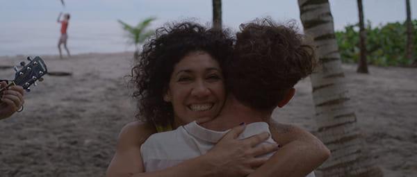 Cannes 2019: crítica de «Por el dinero», de Alejo Moguillansky (Quincena de Realizadores)