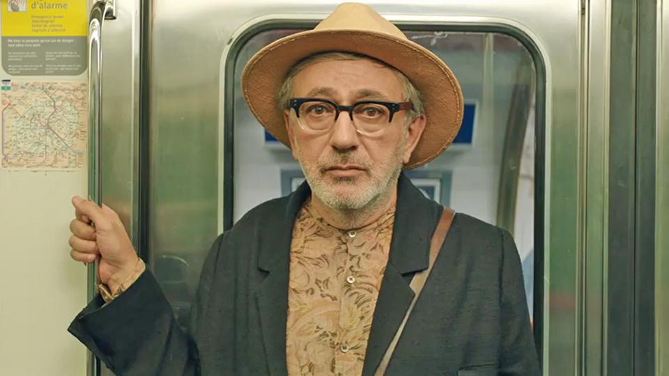 Cannes 2019: crítica de «It Must Be Heaven», de Elia Suleiman (Competencia)