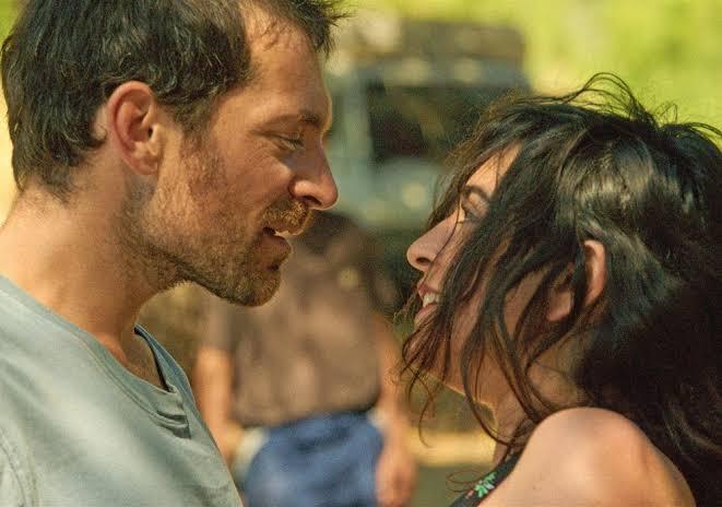 """Locarno 2019: crítica de """"Douze mille """", de Nadège Trebal"""