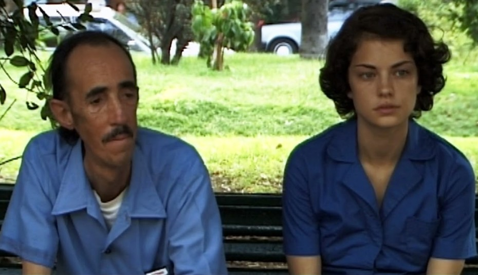 Ciclos: 25 años de Nuevo Cine Argentino (continuidades y rupturas)