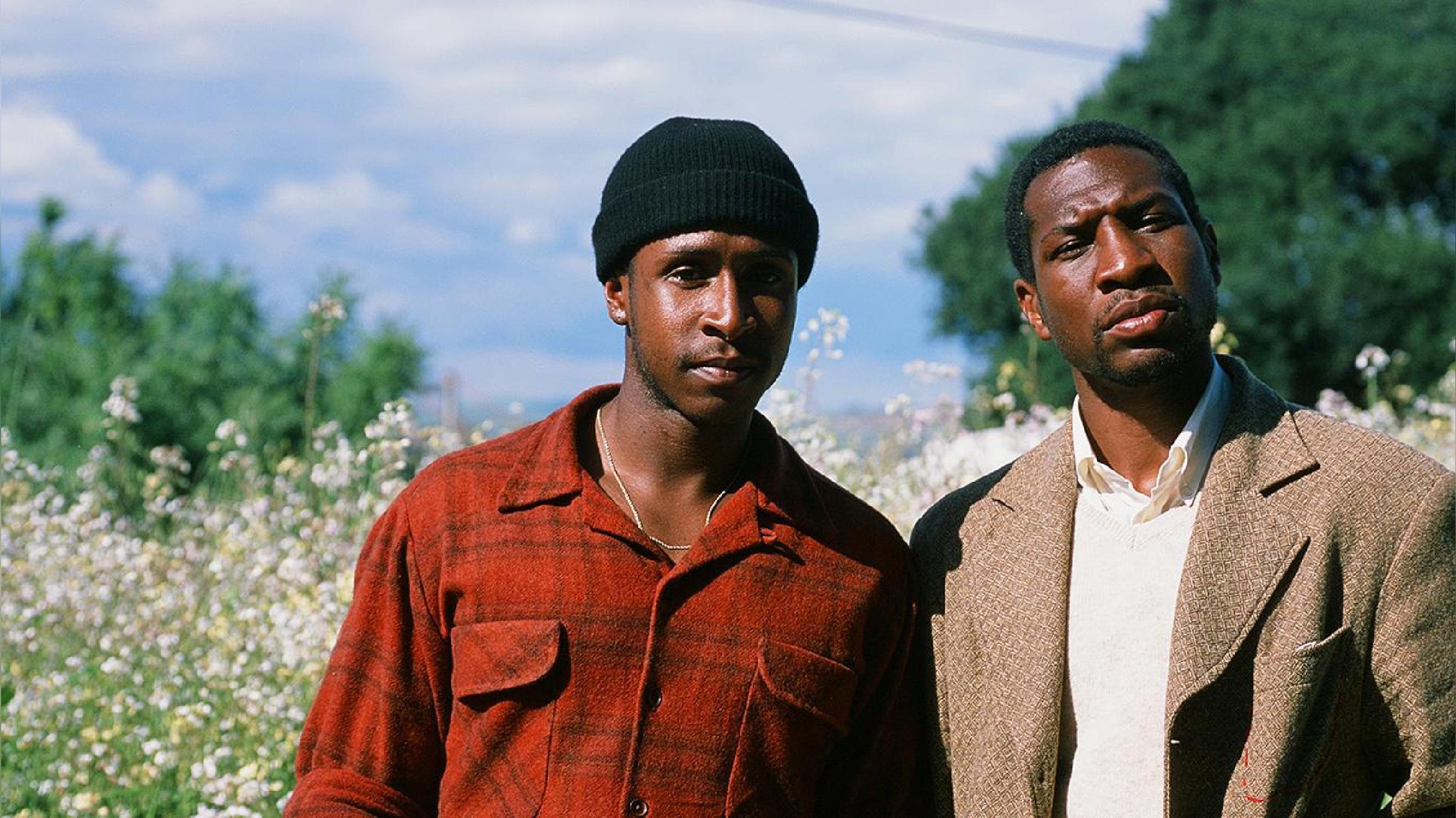 Festivales/Online: crítica de «The Last Black Man in San Francisco», de Joe Talbot