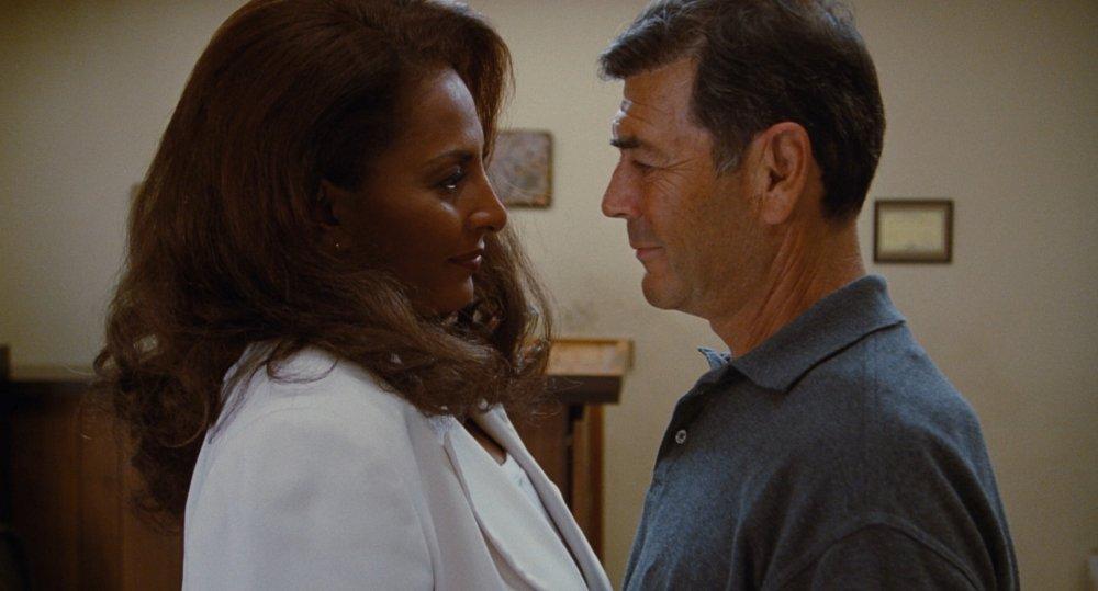 Revisión: crítica de «Jackie Brown», de Quentin Tarantino