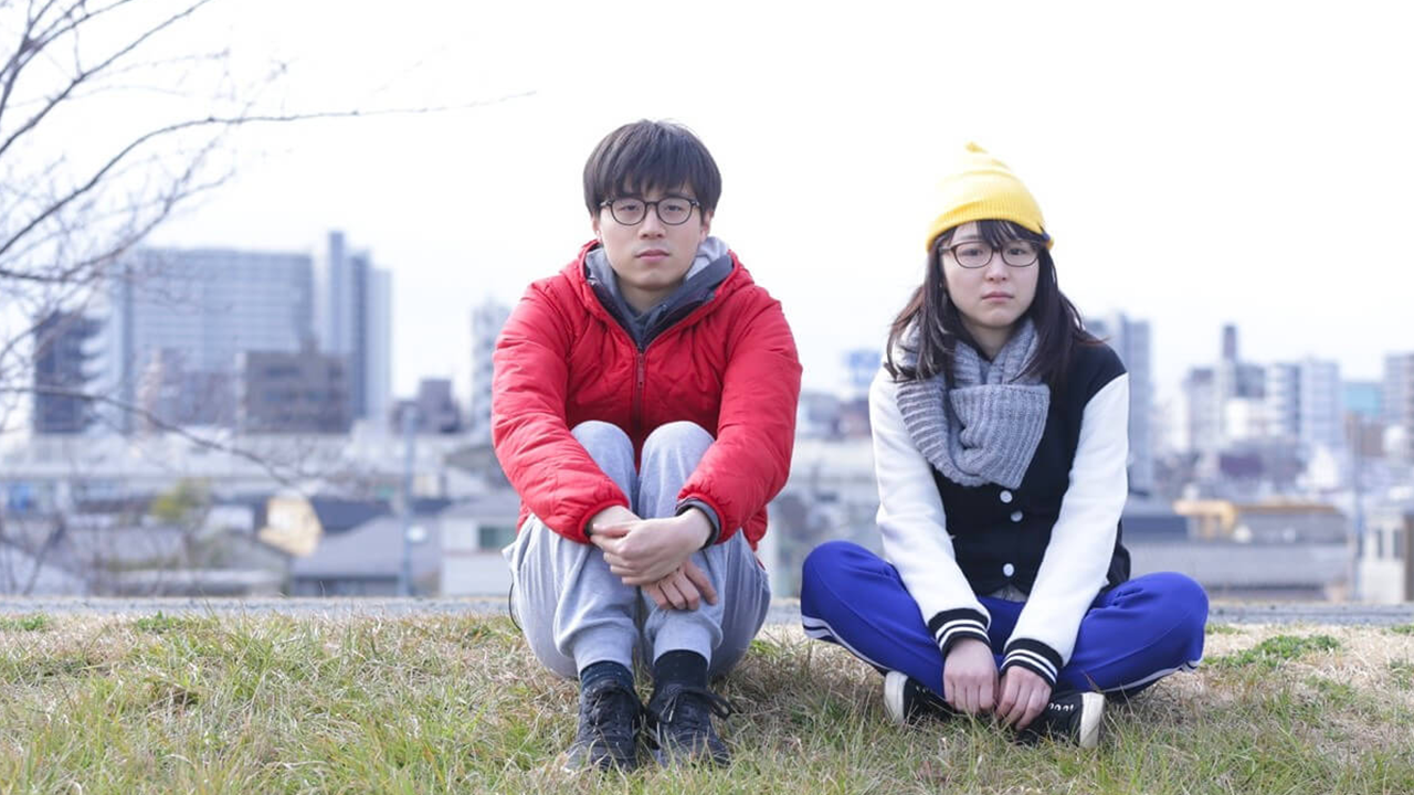 Streaming: crítica de «Love and Goodbye and Hawaii», de Shingo Matsumura (Mubi)