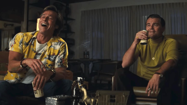 Debate con spoilers: «Había una vez… en Hollywood», de Quentin Tarantino