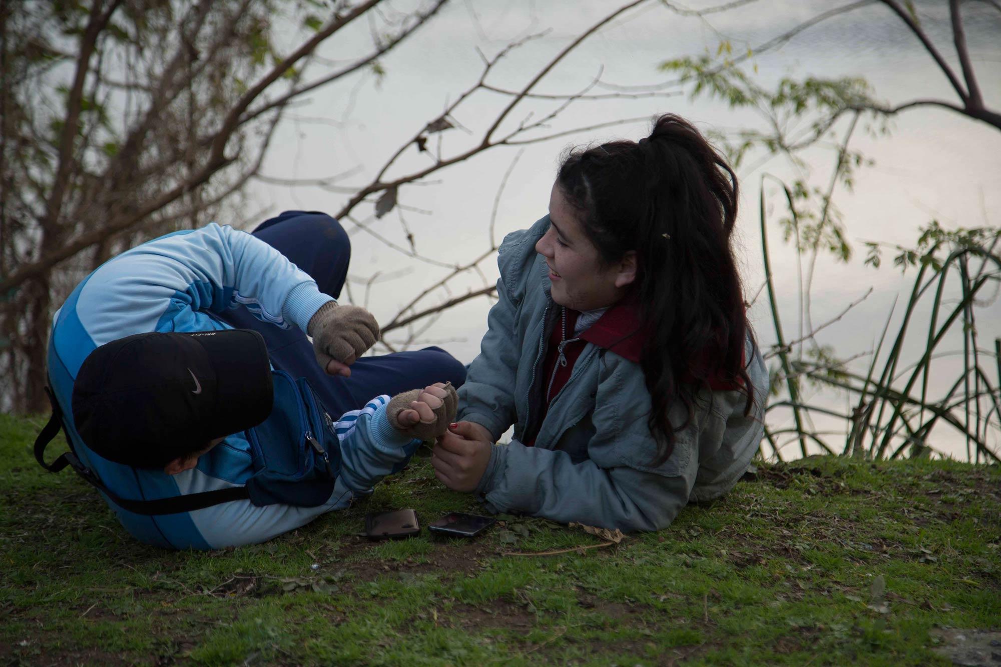 Estrenos: crítica de «La botera», de Sabrina Blanco