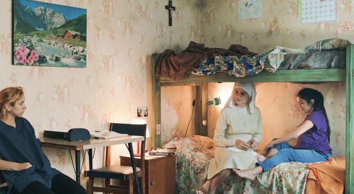 """Estrenos: crítica de """"Hogar"""", de Maura Delpero"""