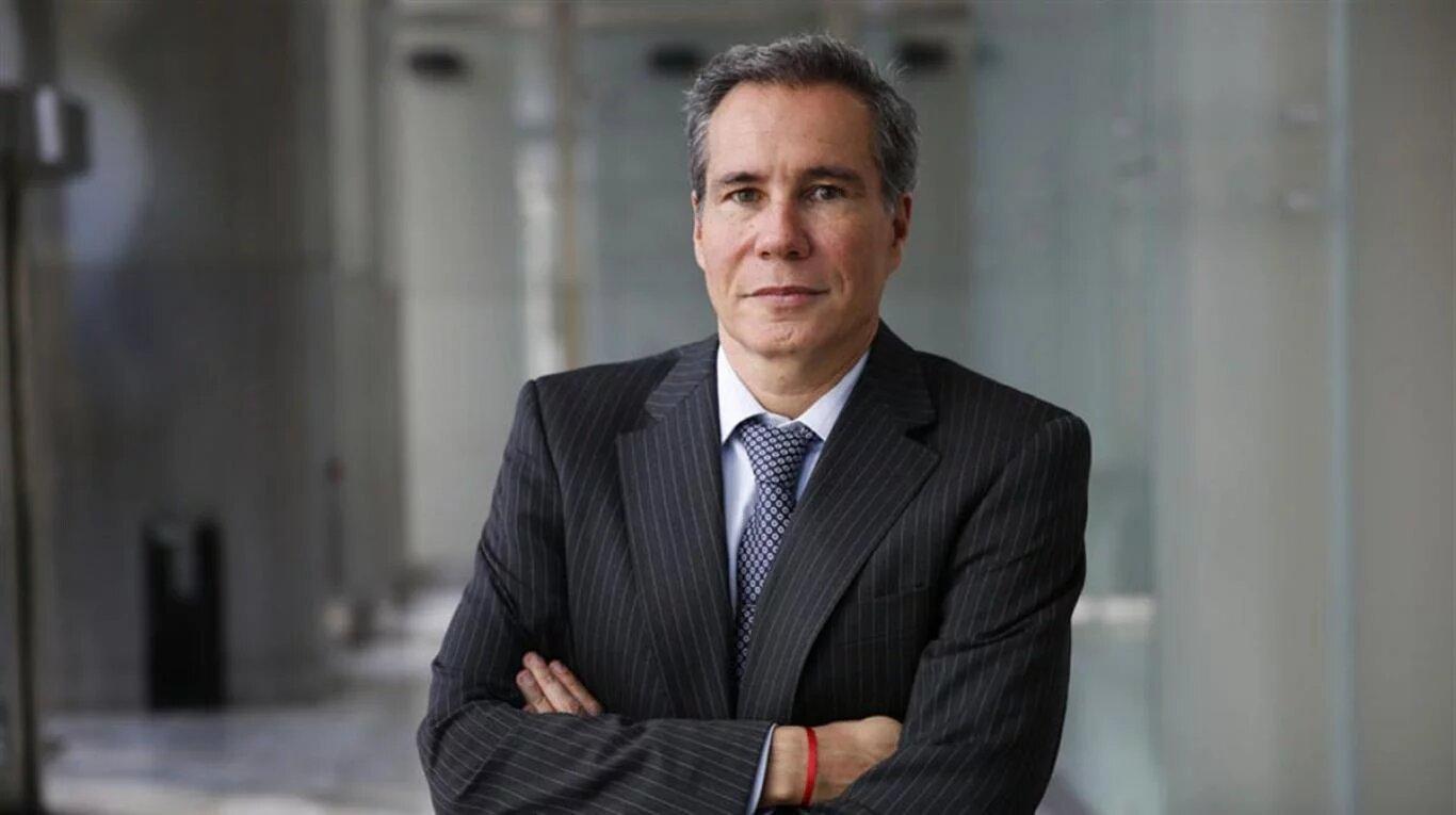 Streaming: crítica de «Nisman: el fiscal, la presidenta y el espía», de Justin Webster (Netflix)