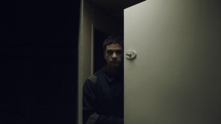 Berlinale 2020: crítica de «Chico ventana también quisiera tener un submarino», de Alex Piperno (Forum)
