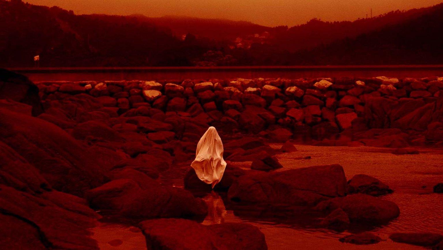 Berlinale 2020: crítica de «Lúa vermella», de Lois Patiño (Forum)